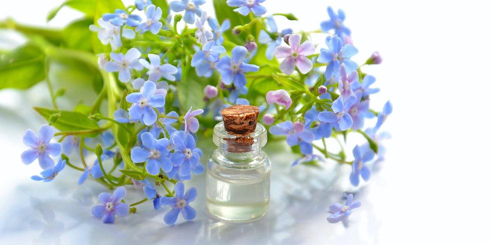 How to make Mogra, Jasmine and Rose Agarbatti Perfume ?