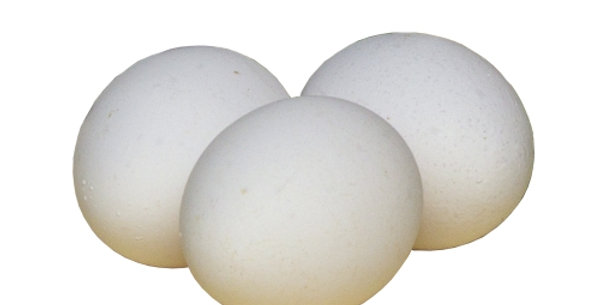 Duck egg   হাসের ডিম