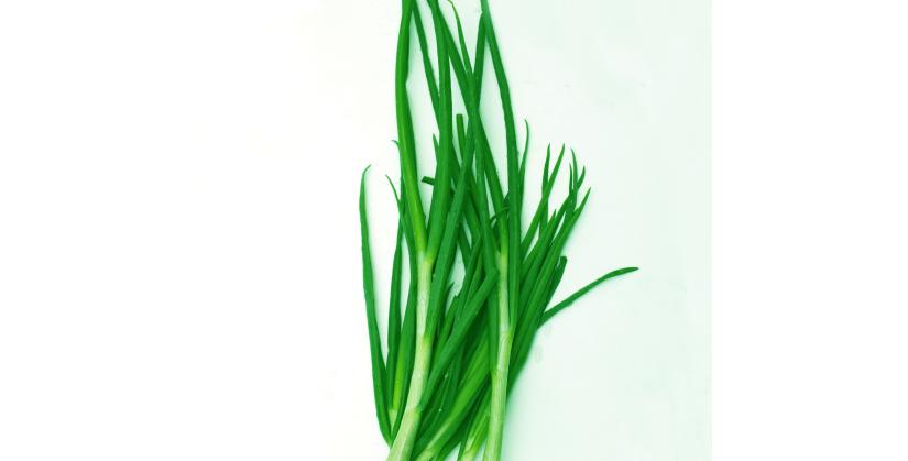 Spring onion | পেঁয়াজ কলি