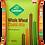Thumbnail: Ganesh Whole Wheat Chakki Atta
