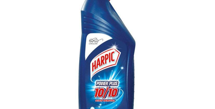 Harpic Toilet Cleaner   Original, Power Plus  200ml