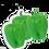 Thumbnail: Capsicum   ক্য়াপসিকাম