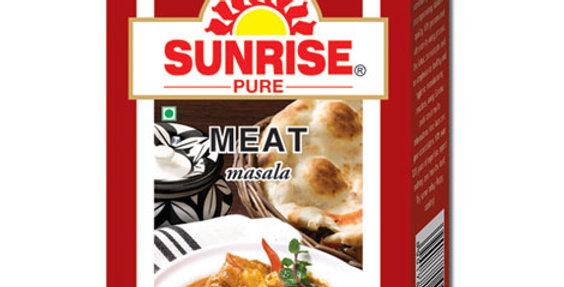 Meat Masala | Sunrise
