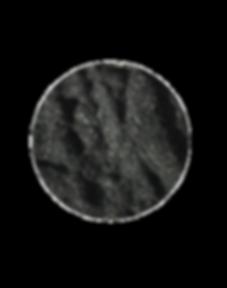 Charcoal Powder ( Kali )
