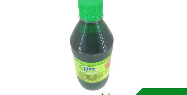 Lite Plus neem Phenyal