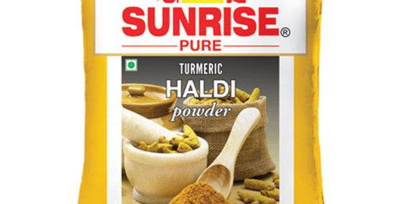 Turmeric Powder | Sunrise