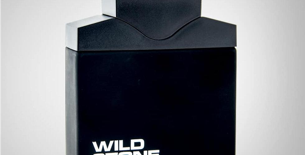 WILD STONE Red Perfume 100 ml