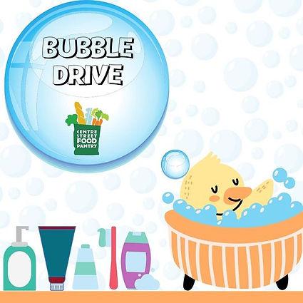 Bubble Drive Image.jpg