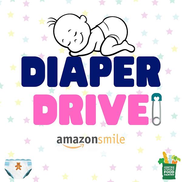 Diaper Drive1 (2).png