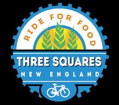 Three Squares Logonew.png