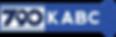 KABC-AM-Sitelogo-2019-01-09.png