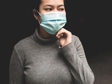 CORONAVIRUS: Impact to Your Wealth, Health, and Happiness