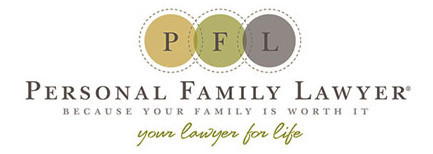 What to Expect From (and How to Prepare For) an Initial Estate Planning Meeting With Your PFL®