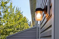 deck-light