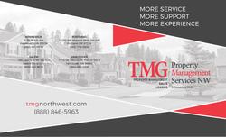 TMG-presentation-folder