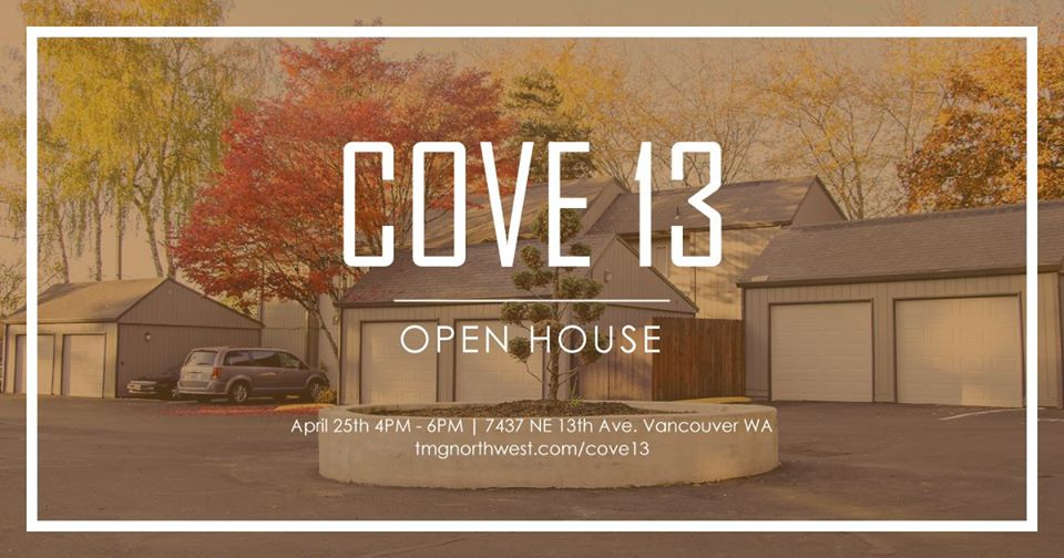 cove-13-open-house-2