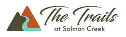 the-trails-at-salmon-creek-logo-final