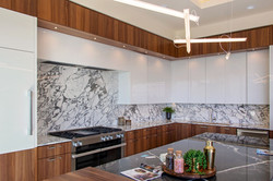 POH-kitchen-2