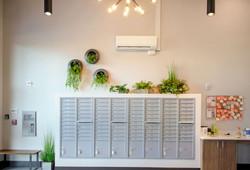 galaxie-apartments-mailroom