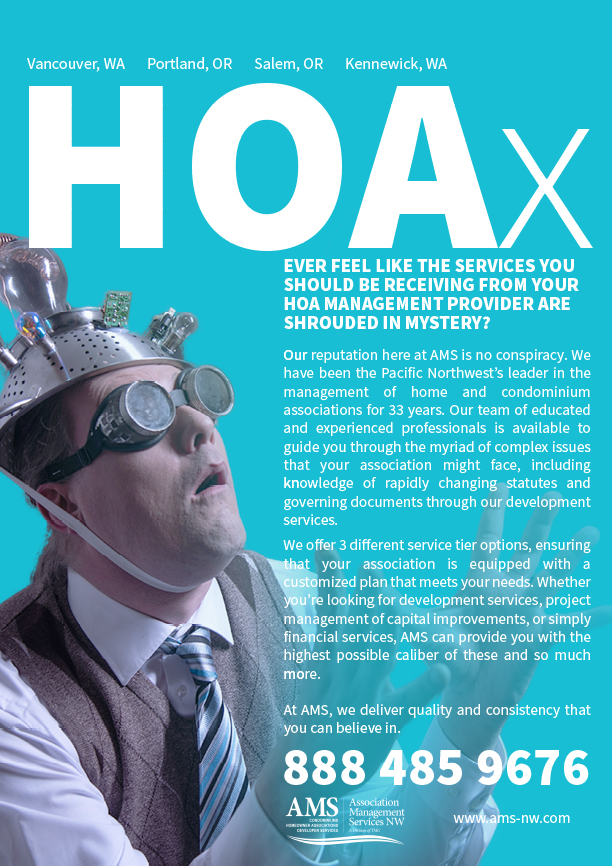 HOAx-A1