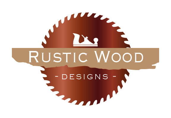 Rustic Wood Designs