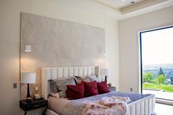 POH-bedroom