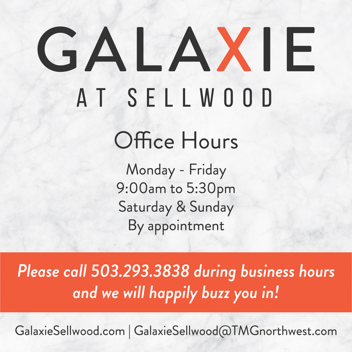 Hours-Print-Ready-galaxie