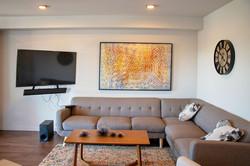 community-lounge