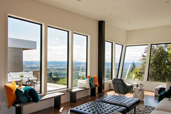 POH-extension-interior-2