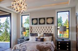 POH-bedroom-house-2