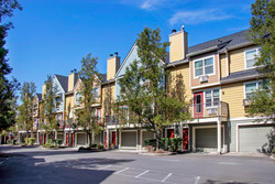 townhomes-2