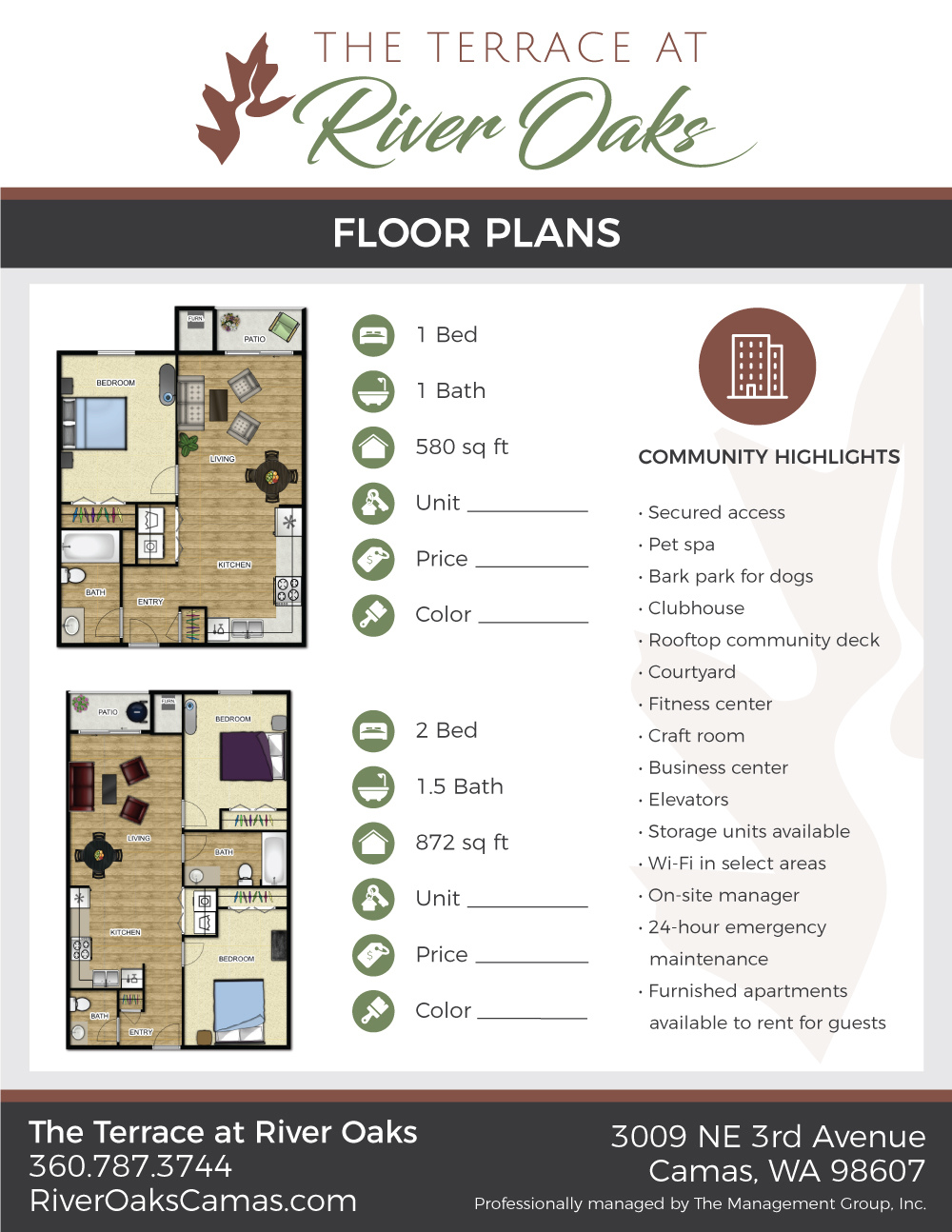 tro-flyer-floorplans-front