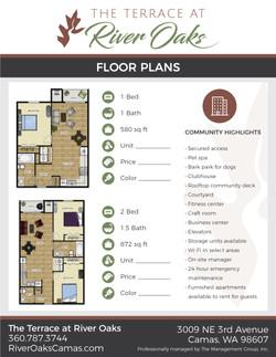 tro-flyer-floorplans-front