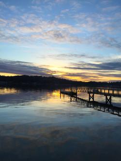 Gig Harbor Sunset 2
