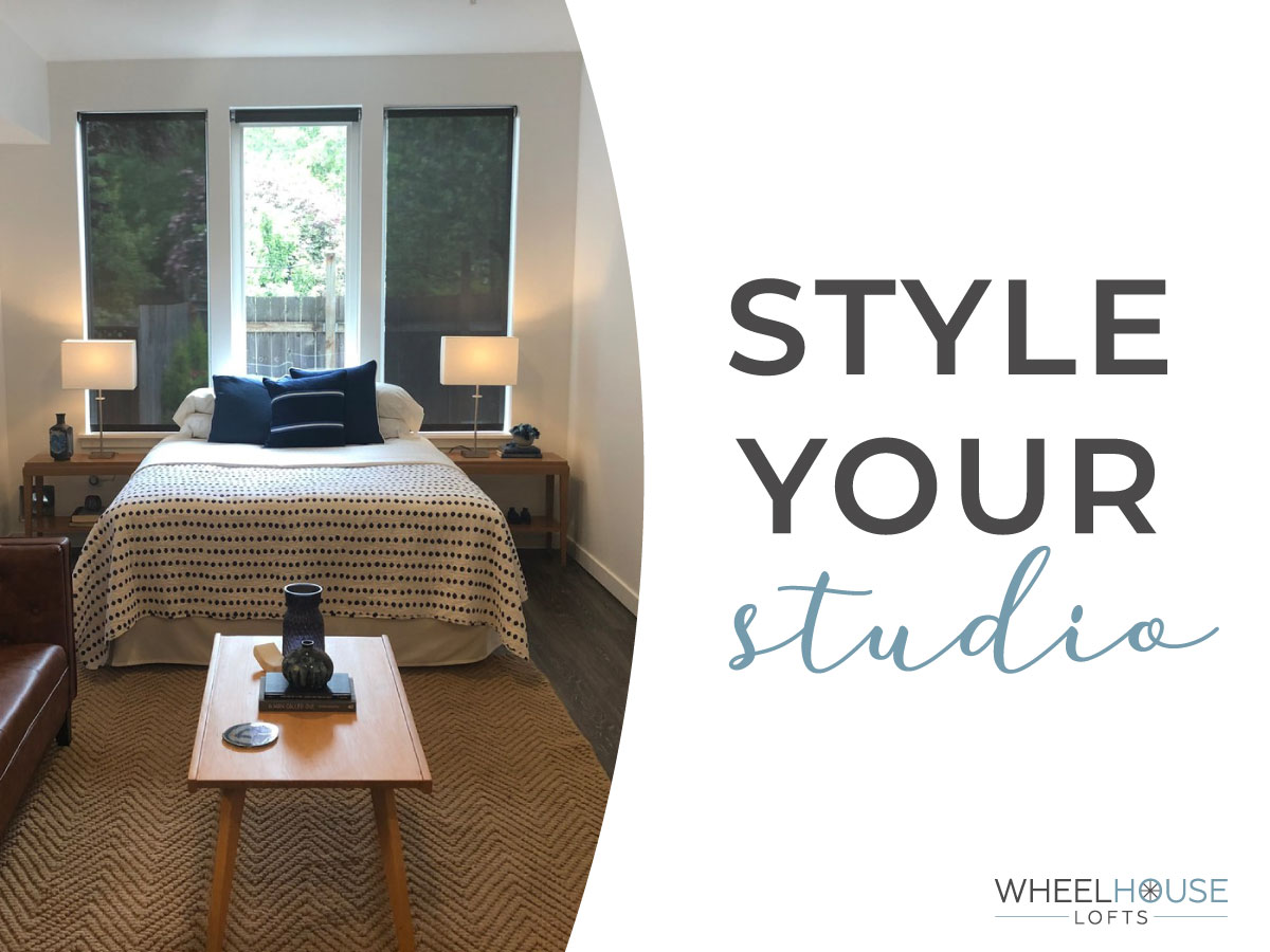 Style-Your-Studio