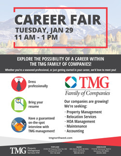 career-fair-8.5X11-flyer