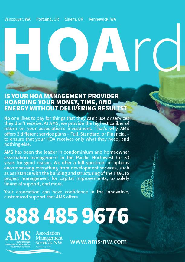 HOArd-A1