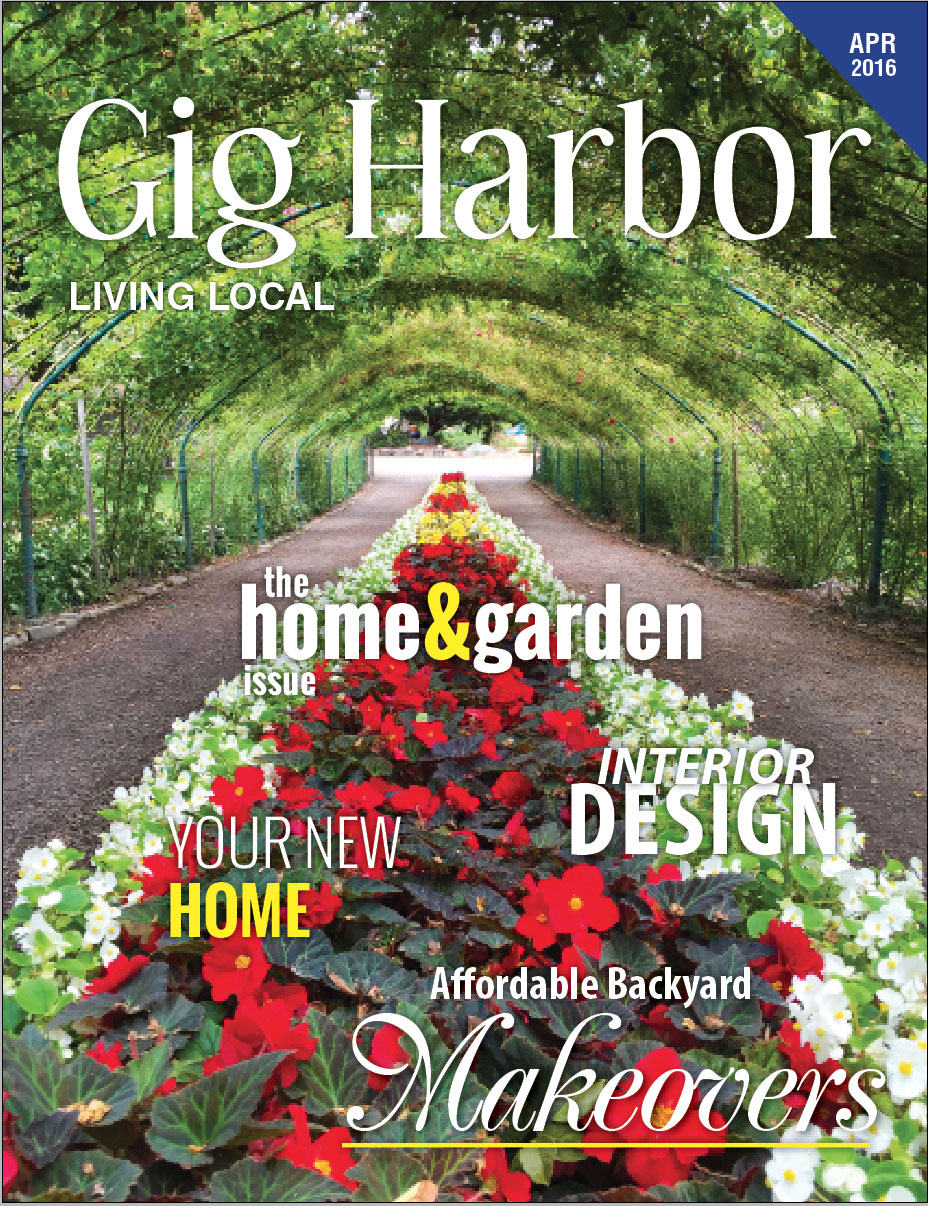 April 2016 Gig Harbor Cover Mock-Up