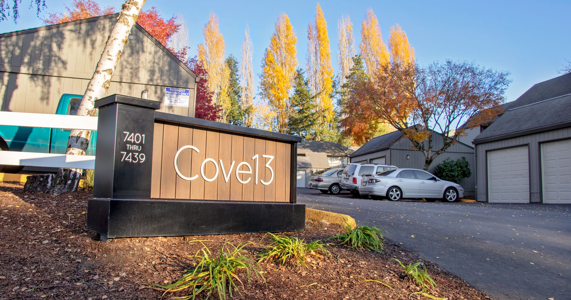 cove-13-sign-cropped