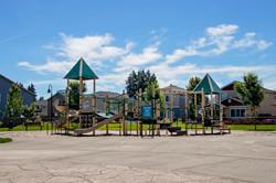 park-playground-2