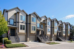 townhome-exterior
