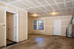 garage-interior-3