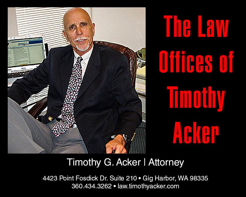 Timothy Acker Web Ad
