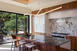 POH-kitchen