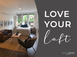 Love-Your-Loft