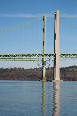 Narrows Bridge 2