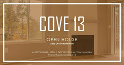 cove-13-open-house