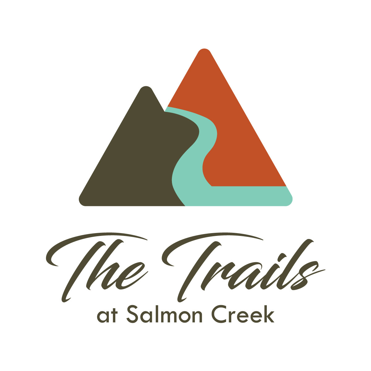 the-trails-at-salmon-creek-logo-final-sq