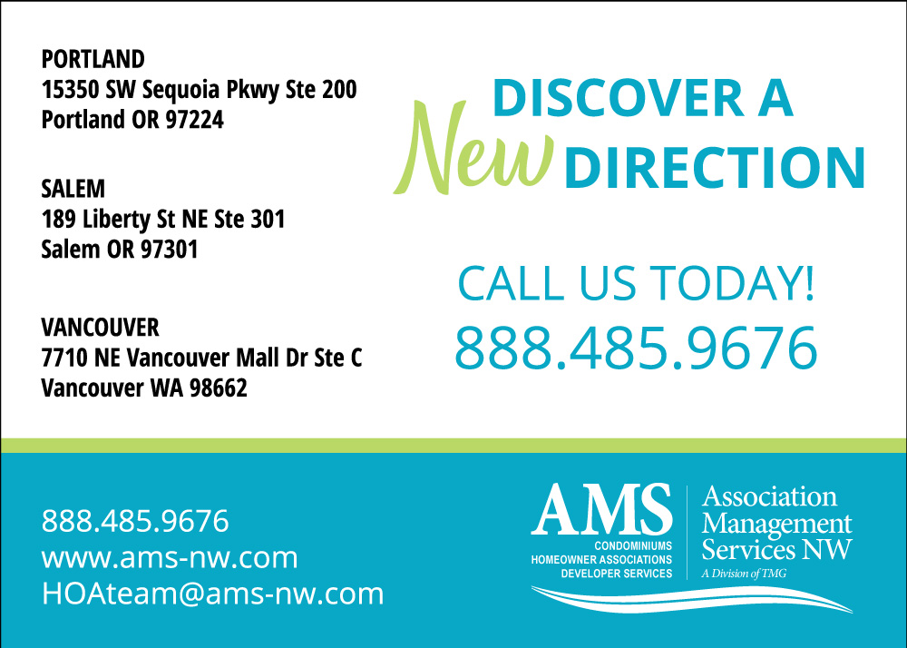 Postcard-Discover-a-new-direction-printr