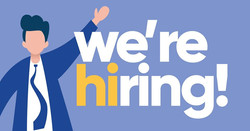 we're-hiring-cover-fb-photo